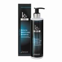 Carin KST- Keratin Smoothing Shampoo, 300 ml.
