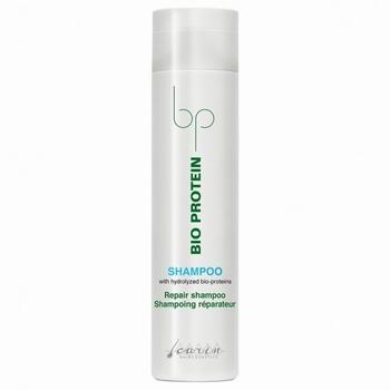 Carin Bio Protein Shampoo - 250 ml..