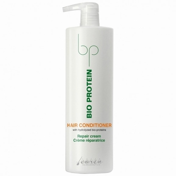 Carin Bio Protein Conditioner - 1000 ml.