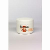 Carin Bio Protein Haarmasker - 250 ml.
