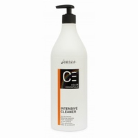 CARIN COLOR ESSENTIALS NEW INTENSIV CLEANER - 950 ML