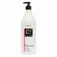 CARIN COLOR ESSENTIALS NEW PH CONDITIONER - 950 ML.