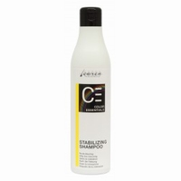 CARIN COLOR ESSENTIALS NEW STABILIZING SHAMPOO-250 ML