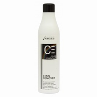 CARIN COLOR ESSENTIALS NEW STAIN REMOVER - 250ML