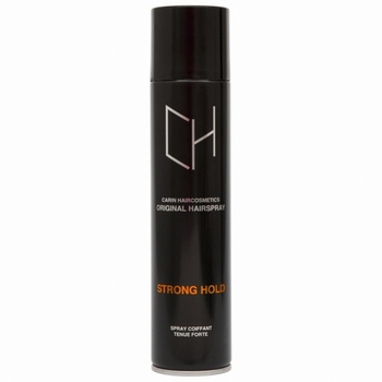 Carin Ch Original Strong Hold 500 ML