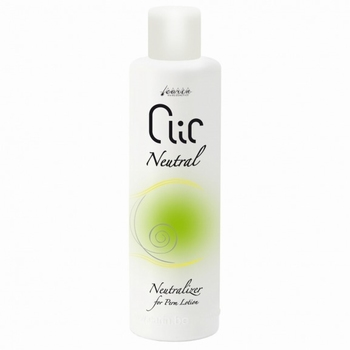 Carin Clic Neutral - 1000 ml