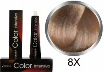 Carin Color Intensivo No. 8x light-blond extra covering