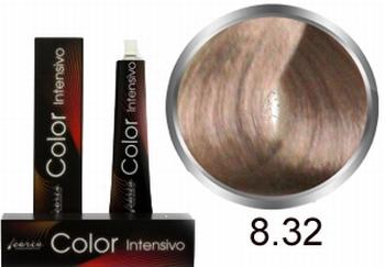 Carin Color Intensivo No. 8.32 light blonde gold violet