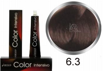 Carin Color Intensivo No 6.3 dark blonde gold