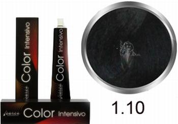 Carin Color Intensivo No 1.10 blue black