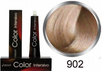 Carin Color Intensivo No 902 bright blonde violet
