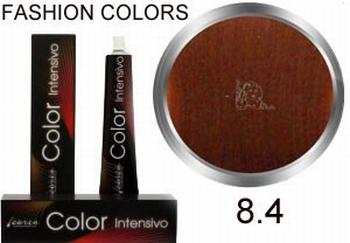 Carin Color Intensivo FASHION COLOR nr 8.4