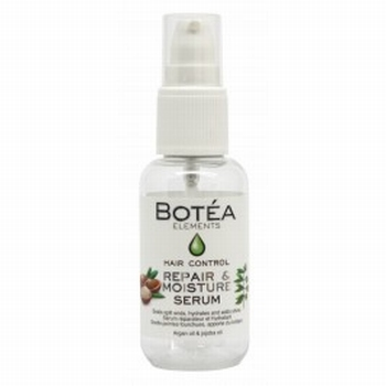 BOTEA Repair & Moisture Serum - 50 ml