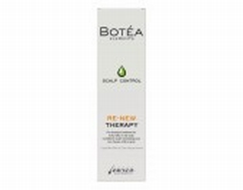 BOTEA Re-New Therapy Shampoo - 125 ml.