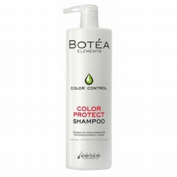 BOTEA Color Protect Shampoo - 1000 ml.