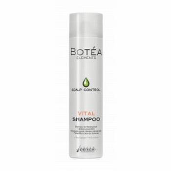BOTEA Vital Hairloss & Grow  Shampoo - 250 ml.