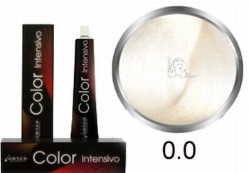 Carin  Color Intensivo nr  0.0 neutraal
