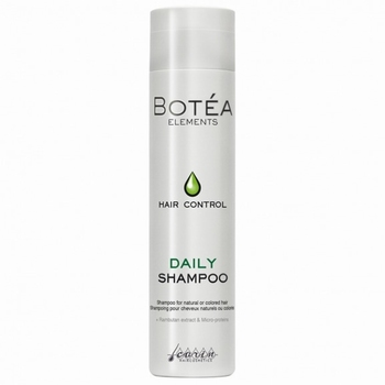 BOTEA Daily Shampoo - 250 ml.