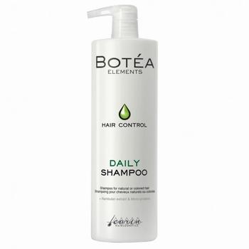 BOTEA Daily Shampoo - 1000 ml.