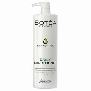 BOTEA Daily Conditioner - 1000 ml.
