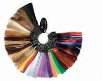 So.Cap Original Synthetische kleurenring  61 kleuren