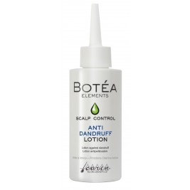 BOTEA Anti-Dandruff Lotion - 150 ml.