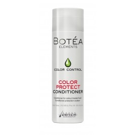 BOTEA Color Protect Conditioner - 200 ml.