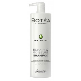 BOTEA Repair & Moisture Shampoo - 1000 ml.