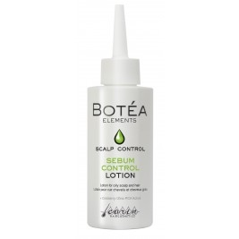BOTEA Sebum Control Lotion - 150 ml.