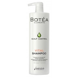 BOTEA Vital Hairloss & Grow  Shampoo - 1000 ml.