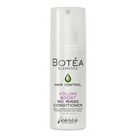 BOTEA Volume Boost Conditioner - 150 ml.