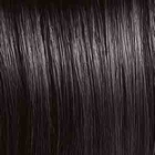 Exclusive line natural straight 40 cm., color 4