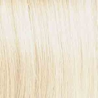 Tape (Sticker) natural straight 50 cm., kleur 1001