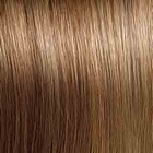 Tape (Sticker) natural straight 50 cm., kleur 14