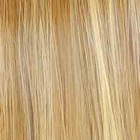 Tape (Sticker) natural straight 50 cm., kleur 140