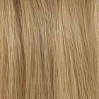 Tape (Sticker) natural straight 50 cm., kleur 24