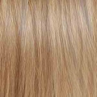 Tape (Sticker) natural straight 50 cm., kleur 26
