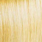 Weft 50 gr. straight 30/35 cm., color DB2
