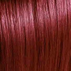 Weft 50 gr. straight 30/35 cm., color 35