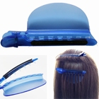 HI-LI Clip for hairextensions