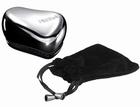 Tangle Teezer Compact styler (handbag model), BELOVED