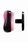 Tangle Teezer Compact styler (Für Unterwegs), Pink/Schwarz