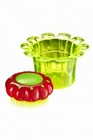 Tangle Teezer Magic Flowerpot - Sun Beam