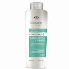 Hydra Care Nourishing Conditioner 250 ml