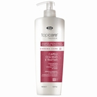 TCR Chroma Care Shampoo 1000 ml.