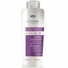 TCR Color Care Shampoo 250 ml