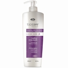 TCR Color Care Shampoo 1000 ml