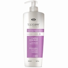 Color Care pH Balancer Conditioner 1000 ml