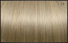 Ring On (I-tip) extensions, Kleur 24 (Diep As Blond), 50 cm