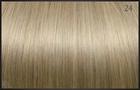 Ring On (I-tip) extensions, Kleur 24 (Diep As Blond), 50 cm